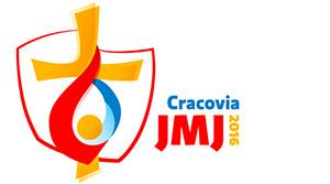 imagen MILPA en la JMJ Cracovia
