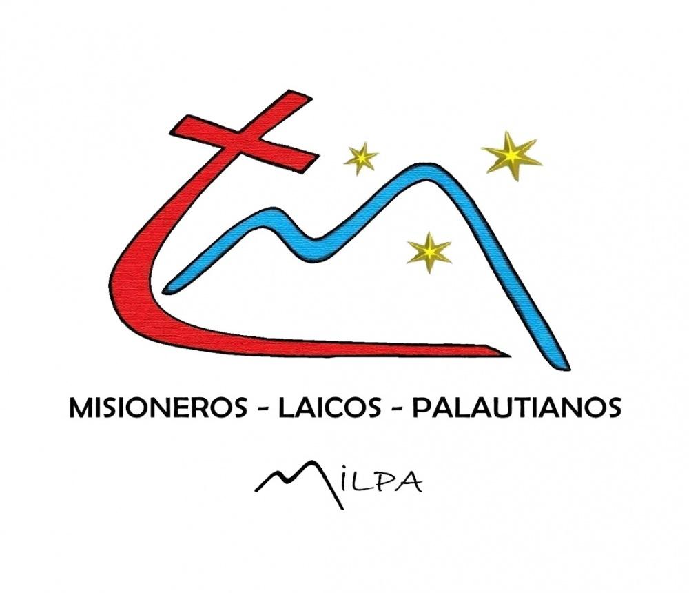 Blog MILPA