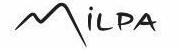 imagen Blog MILPA