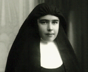 imagen Perfil biográfico de Hna.Teresa Mira, cmt
