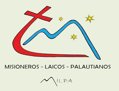 Nuevos miembros MILPA