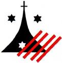 imagen Trobada Família Carmelitana