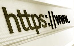 Webs Congregación