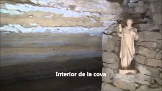Cova Pare Palau