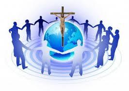Webs Iglesia
