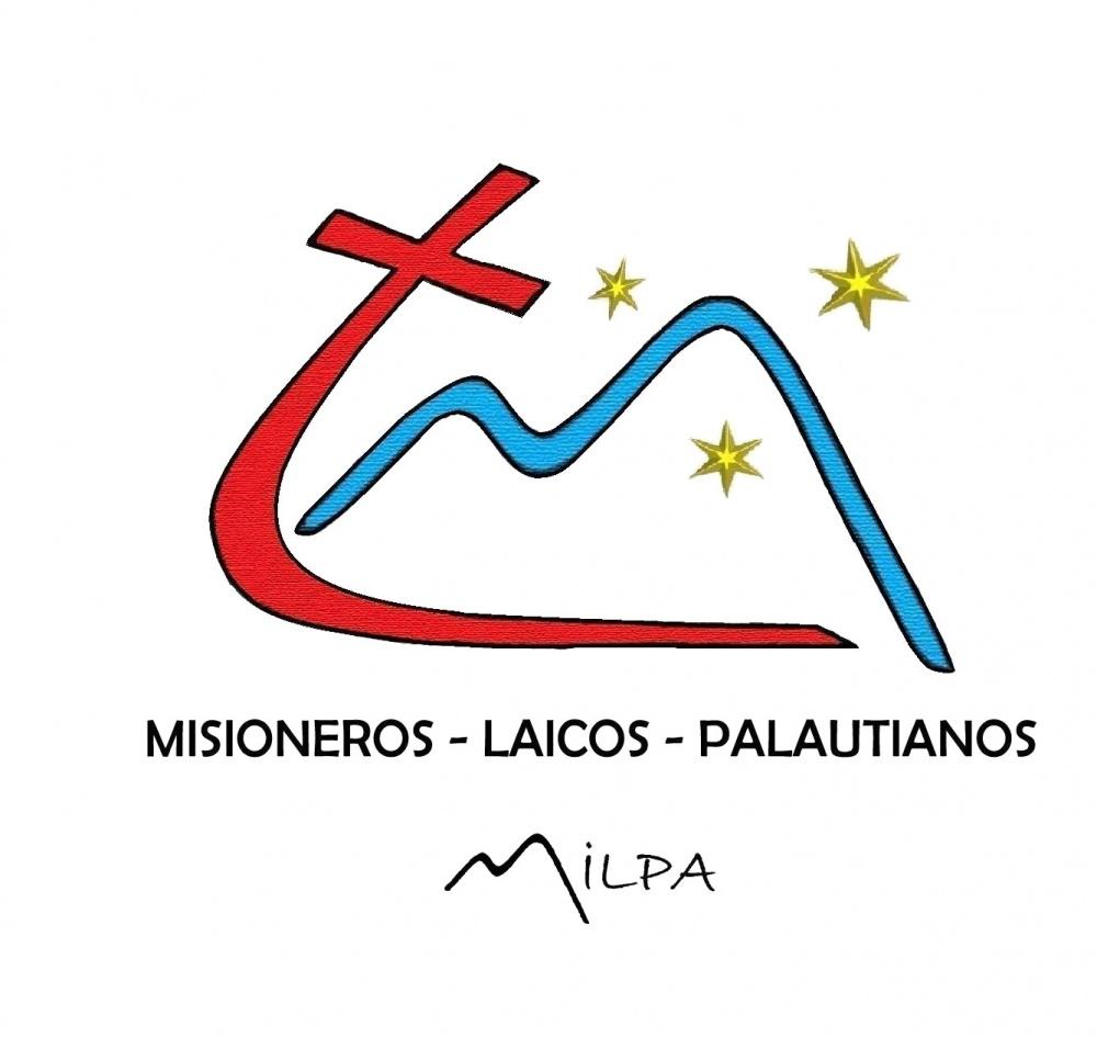 Logo MILPA