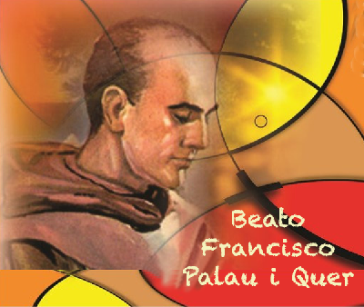 Resultado de imagen de francisco palau y quer