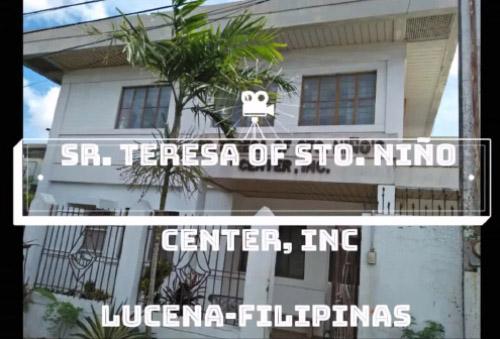 Programa para la mejora de la atención sanitaria en Lucena City, Filipinas