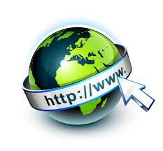 Nuevas páginas WEB de nuestros colegios