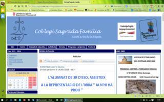20160418011445_san-carlos-web-320x200
