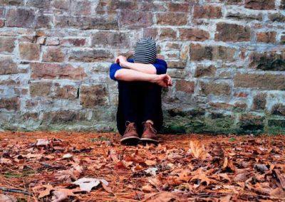 Consolar al triste
