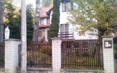 Sopot (Polonia)